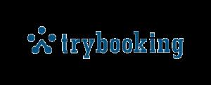 TryBooking-logo_HeroBlue_med_TRAN.png