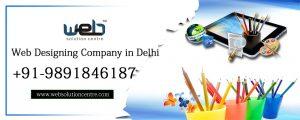 Web Designing Company in Delhi (13).jpg