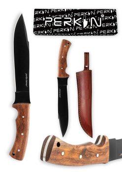 8full tang bushcraft knife.jpg