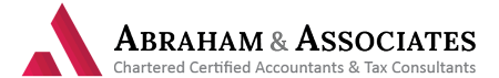 Abraham-and-associates-450.png