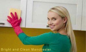 Bright&Clean-Manchester-810.jpg