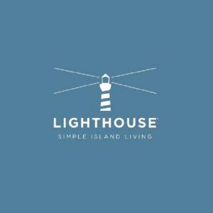 Lighthouse-Clothing-00.jpg