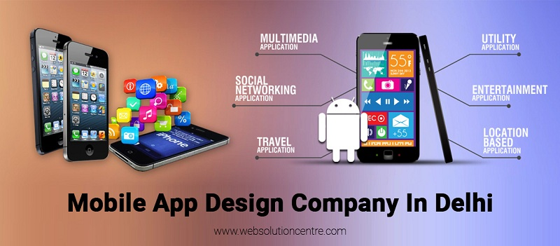 Mobile App Design Company In Delhi.jpg