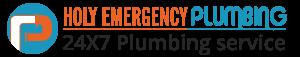logo-holyplumbers.png