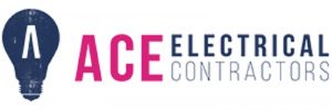 logo_1569335572_Ace-Electrical-Contactors.jpg