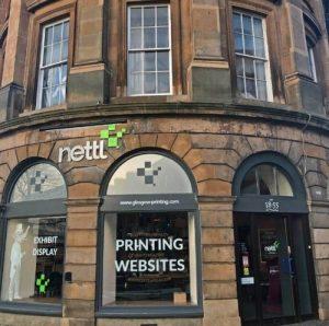 1566547484-Nettl of Glasgow.jpg