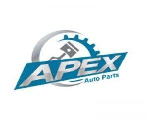 Apex auto parts - Copy.jpg
