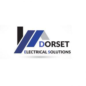 DES-Logo-650.jpg