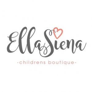 Ella-Siena-Children's-Boutique-0.jpg