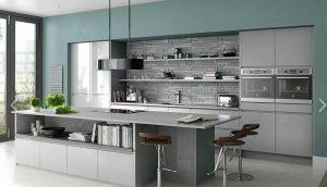 German Kitchens.jpg