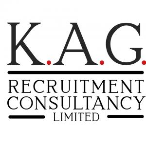 KAG-logo.png