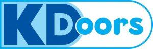 KD DOORS LTD.jpg