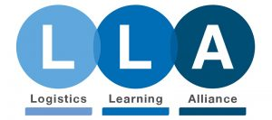 Logistics-Learning-Alliance-logo.jpg