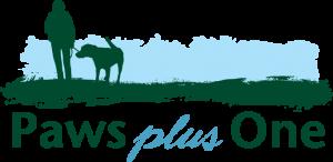 PawsPlusOne_logo.png