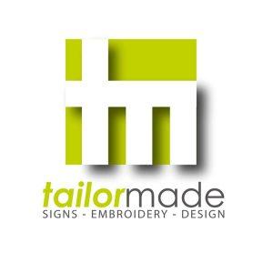 Tailor-Made-0.jpg