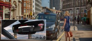 Taximeters 2.jpg