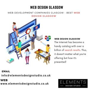Web Design Glasgow (1).jpg
