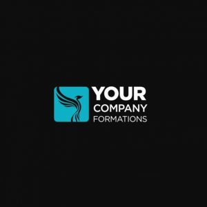 Your-Company-Formations-Ltd-601.jpg