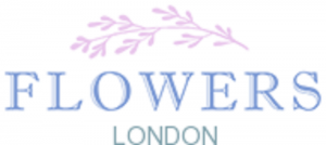 logo_london.png