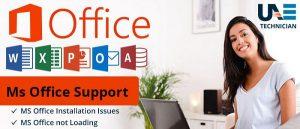 ms-office.jpg