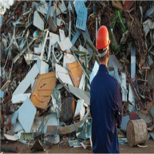 rubbish-clearance-3.jpg