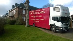 s-w-leach---sons-removals-visit.jpg