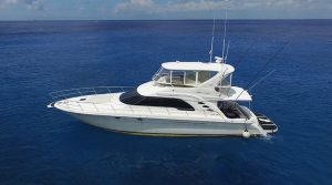 searay-55-ft-our-boats.jpg