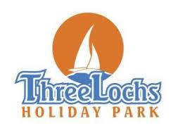 three loch pic logo.jpg