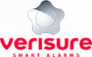 verisure_logo