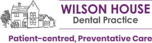 wilson-house-dental-practice-logo.png