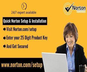 www-norton-com-setup.jpg