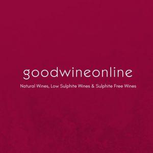 www.goodwineonline.co.uk Logo.jpg