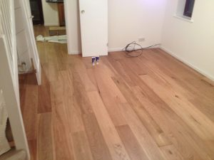 13-finishing-installing-engineering-floors-1-e1499171757827.jpg