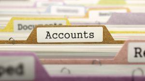 Account preparation.jpg