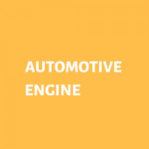 Automotive Engine (1).png