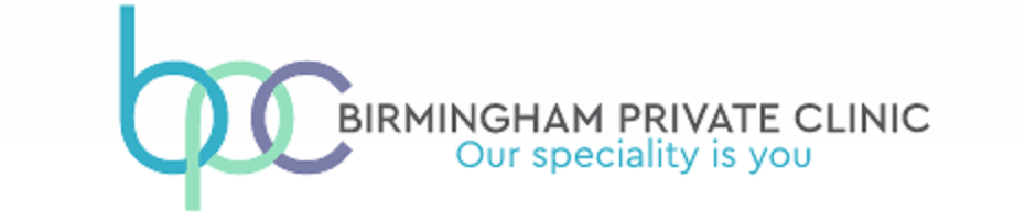 Birmingham Private Clinic.png