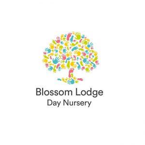 Blossom-Lodge-Day-Nursery-0.jpg
