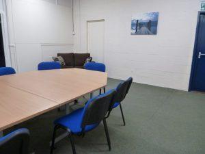 Board-Room-768x576.jpg