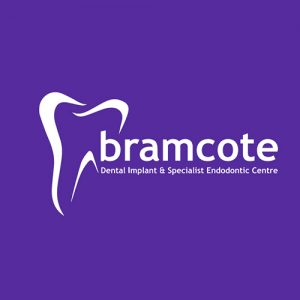Bramcote Dental Clinic.jpg
