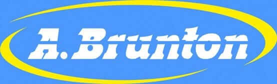 Bruntons-Logo-High.jpg