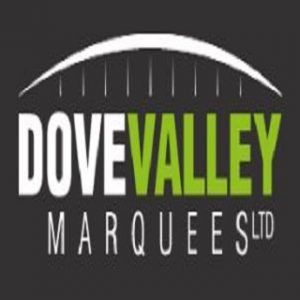 Dove-Valley_Logo.JPG