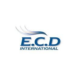 ECD.jpg