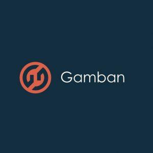 Gamban-0.JPG