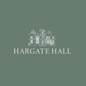 Hargate-Hall-0.jpg