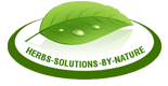 Herbs-Solutions-By-Nature.png