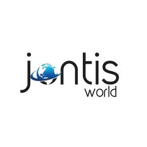 JONTIS-WORLD-0.jpg