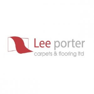 Lee-Porter-Carpets-&-Flooring-650.jpg