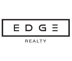 Logo design 02 realty White Background.jpg