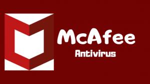 McAfee-Antivirus-Customer-Support.png