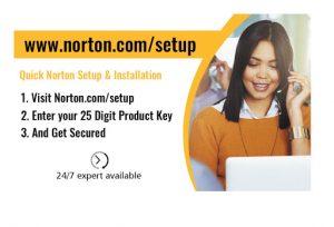 Norton Setup_1.jpg2_page-0001.jpg